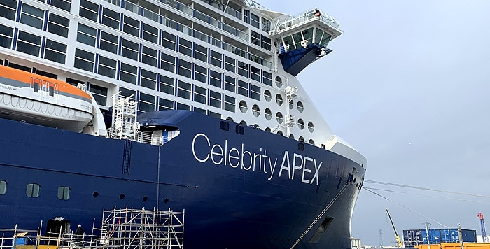 le-celebrity-apex-confine-a-saint-nazaire